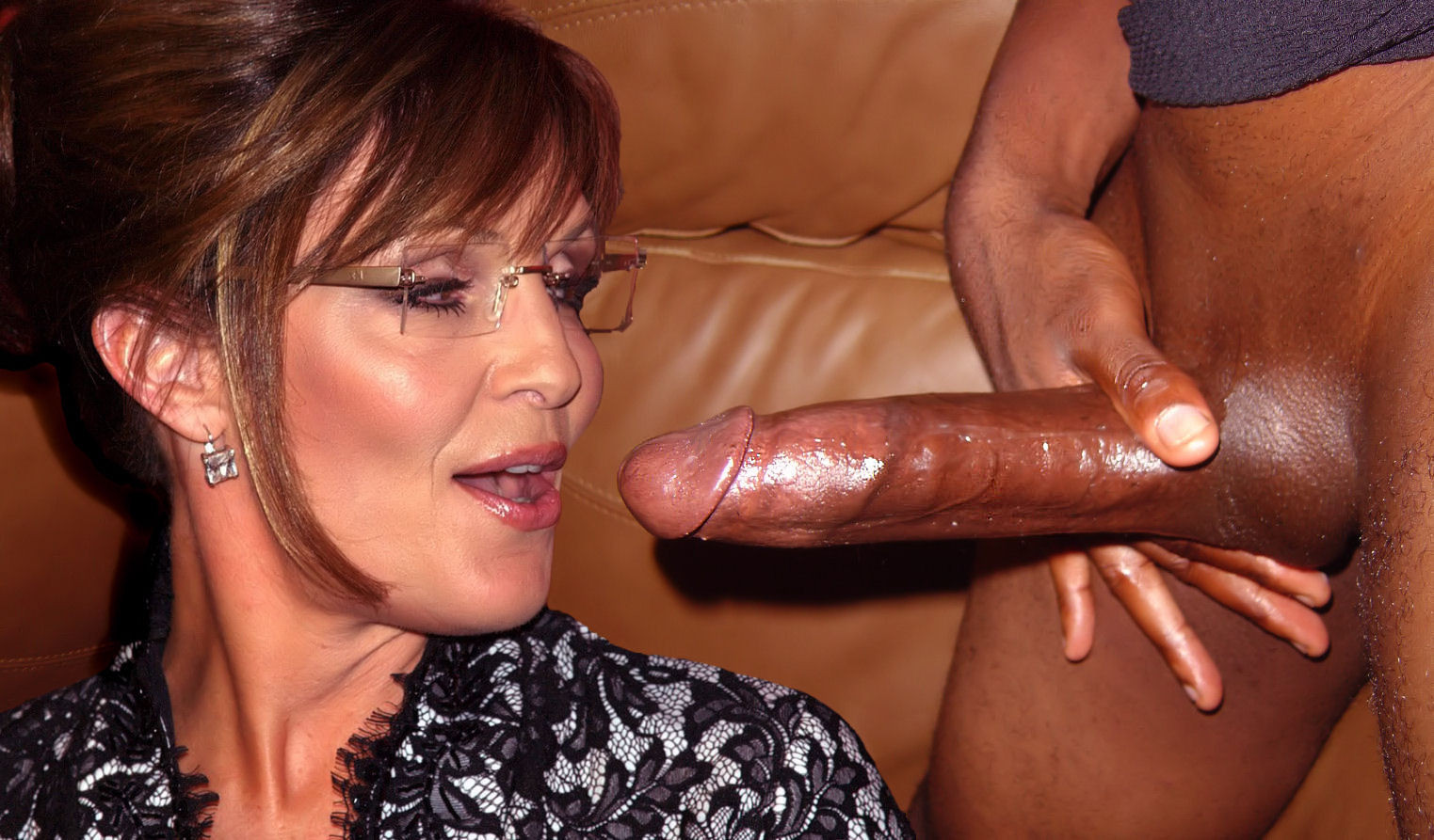 palin sarah look porn a like
