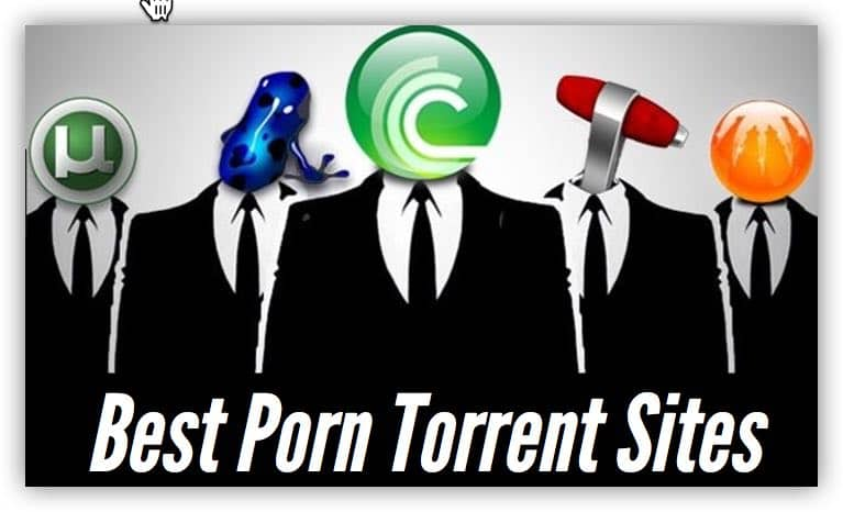 torrent best free porn