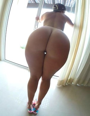 boob and ass pics