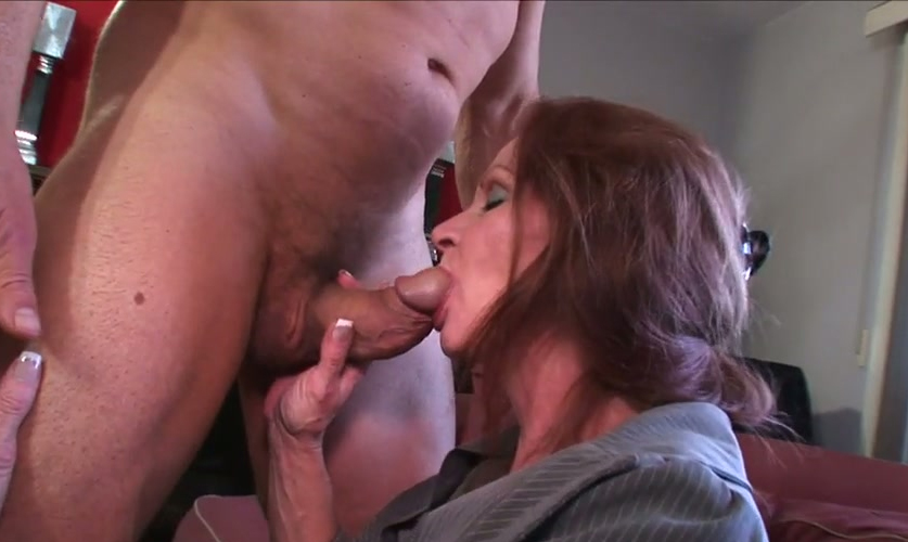 with big squirters asses milf