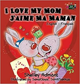 french mom my is