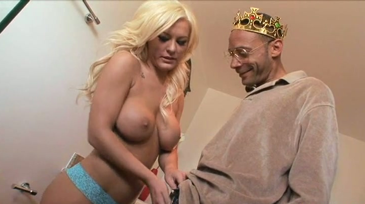 girl fucks to want wants she get