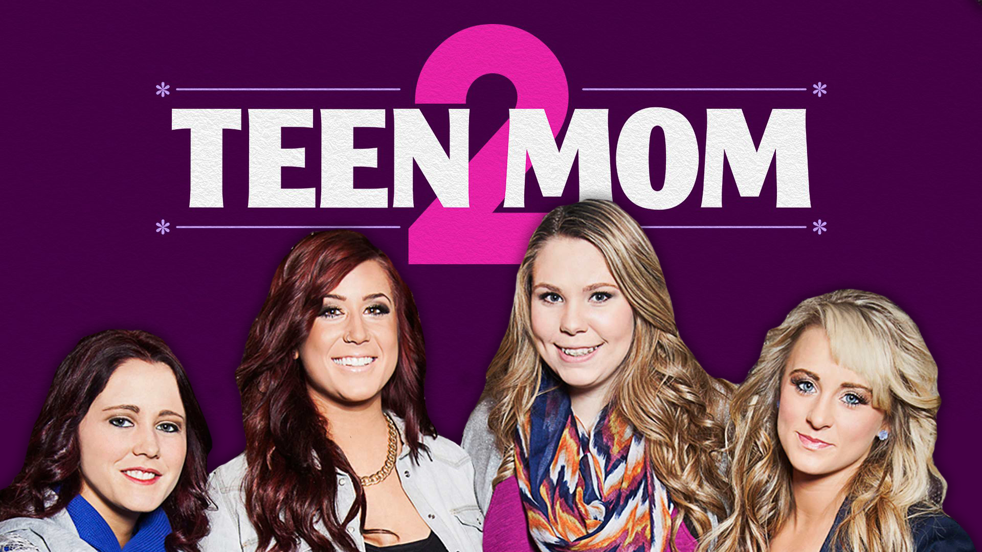 watch mtv mom teen