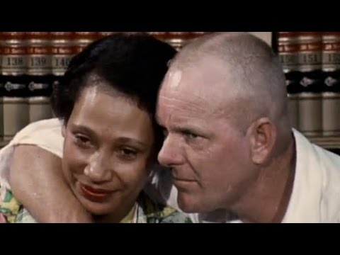 ture interracial stories