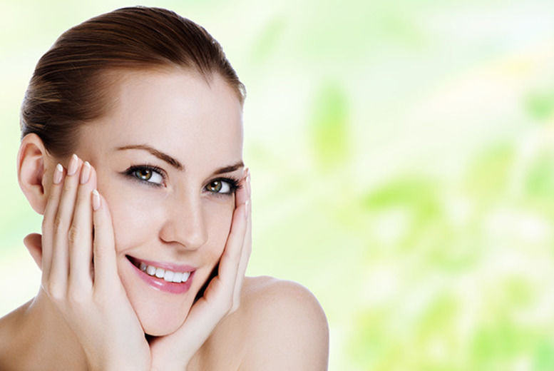 facial rejuvenation greenwich