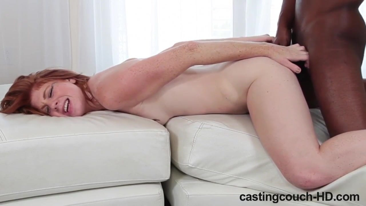 hd anal castingcouch