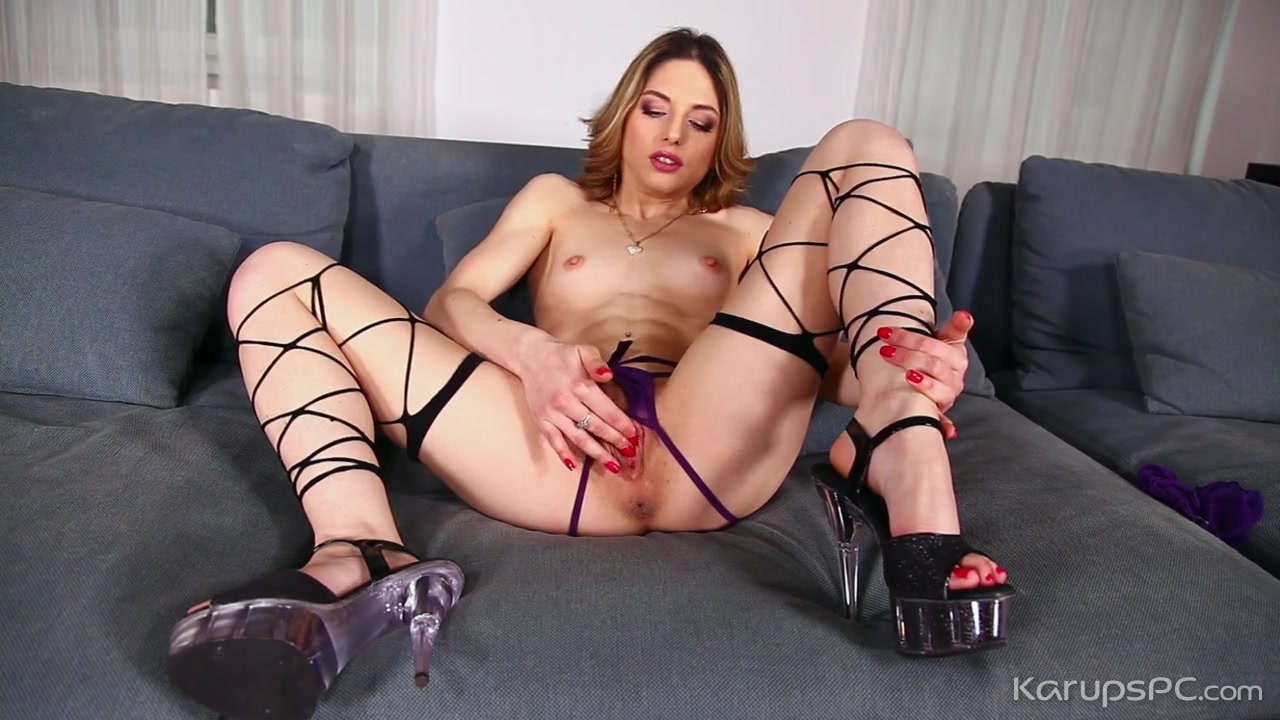 dildos hot riding analy sexy girls