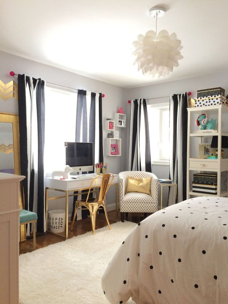 ideas for rooms great teen