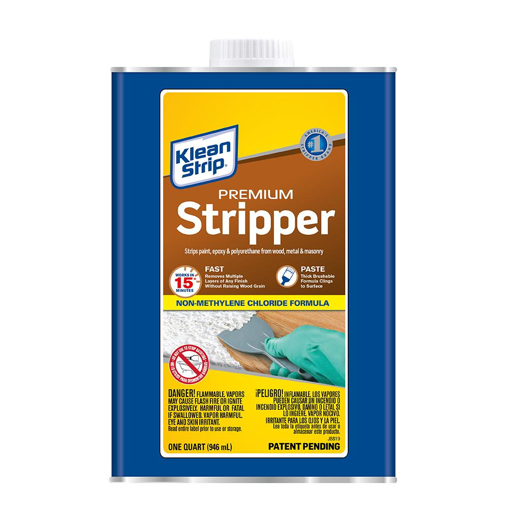 paint and skin your strippers