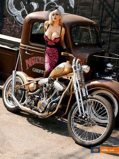pin sexy motorcycles up pics with