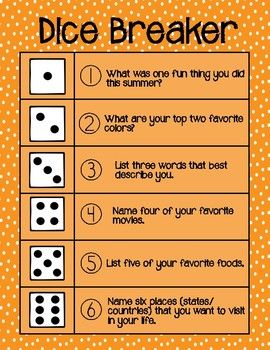 adults therapy ice breaker for activities group