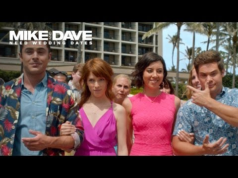 dates download dave mike and need wedding