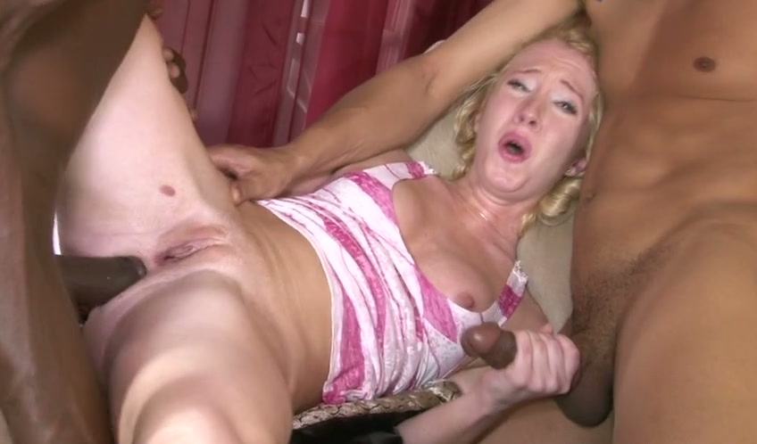 big tits virtual sex