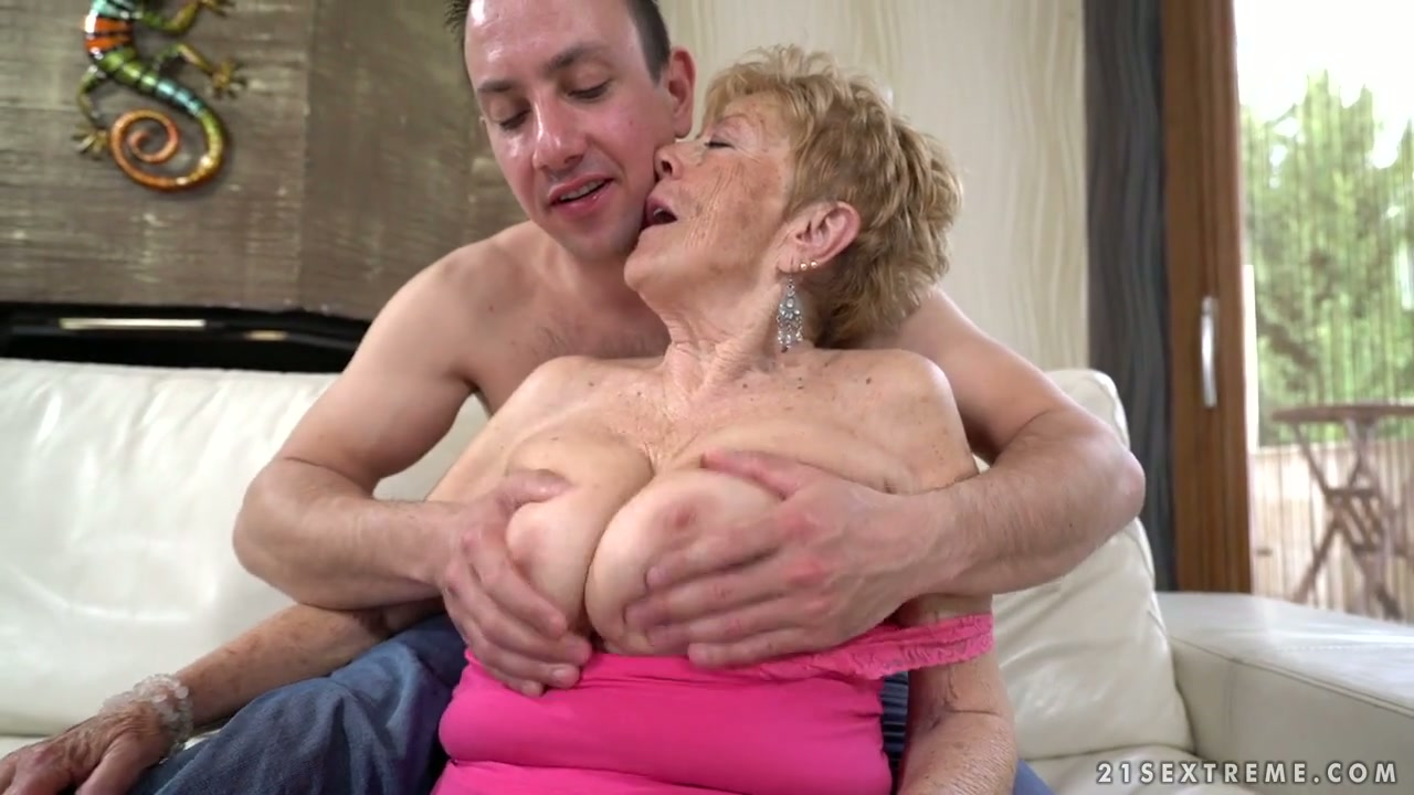 wife used lesson sex