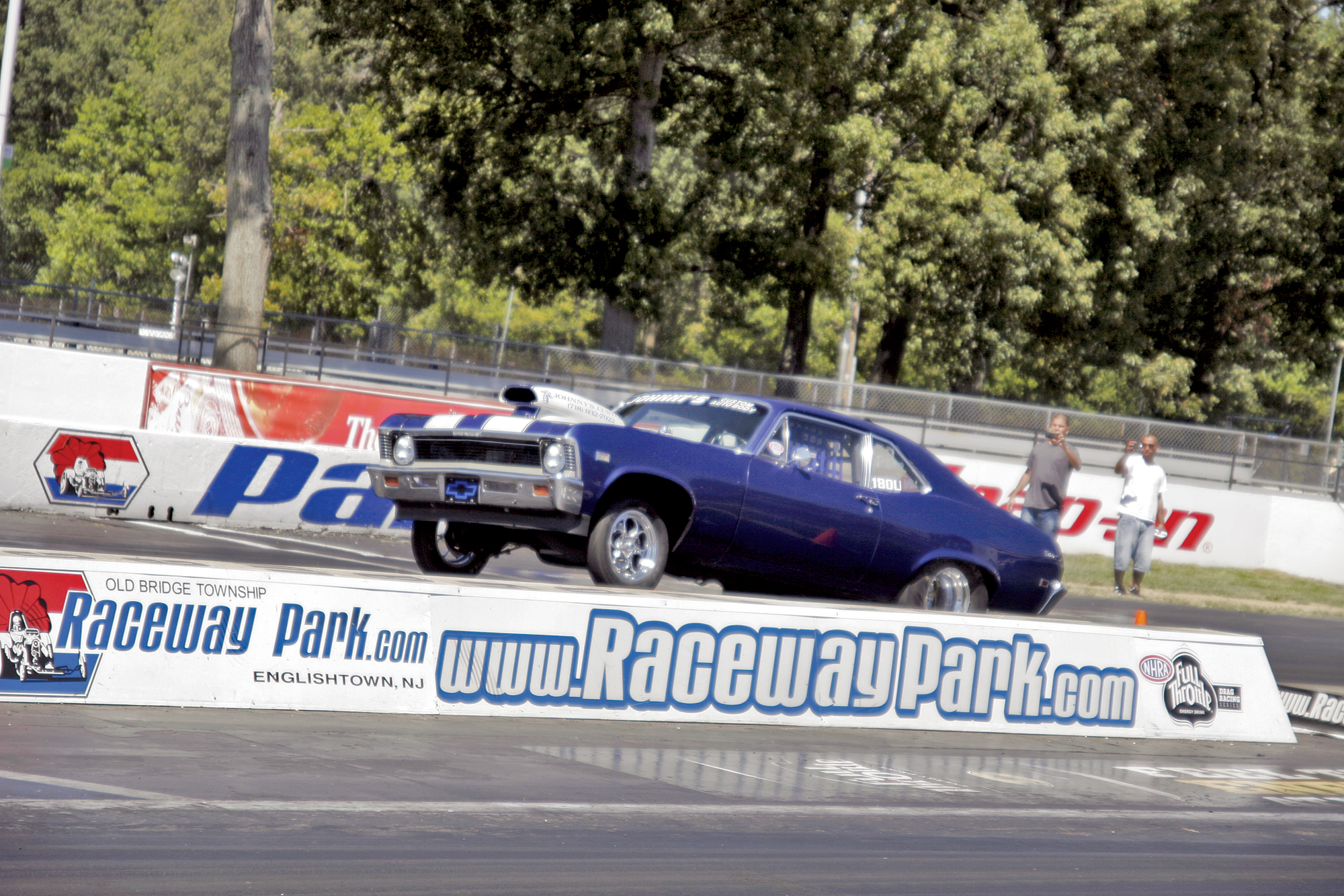 nj englishtown strip drag