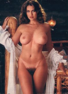 playboy nude of pictures centerfolds