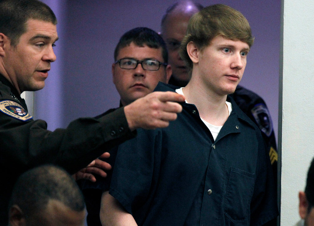 life gets mississippi sentence teen