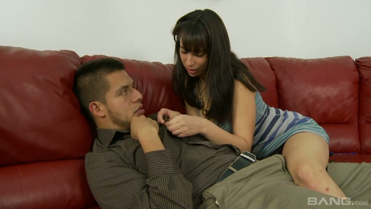 ever best seene blowjob