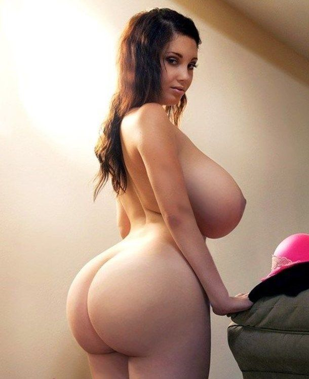 big and boobs ass porn pics big