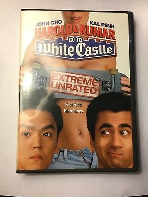 sex harold kumar weed and with