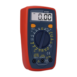for test amateurs electrical equipment