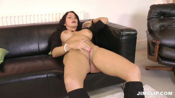 porn carly gee