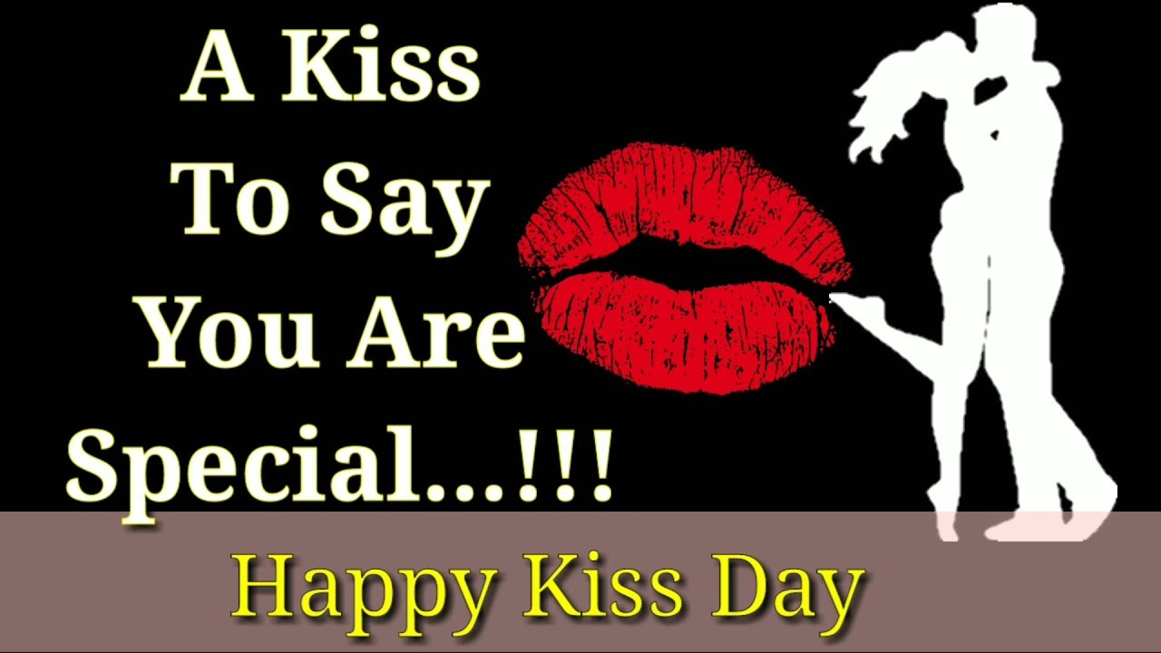 do hindi you say how kiss in