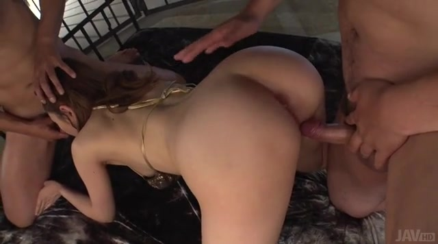 watches cuckold his husband wife
