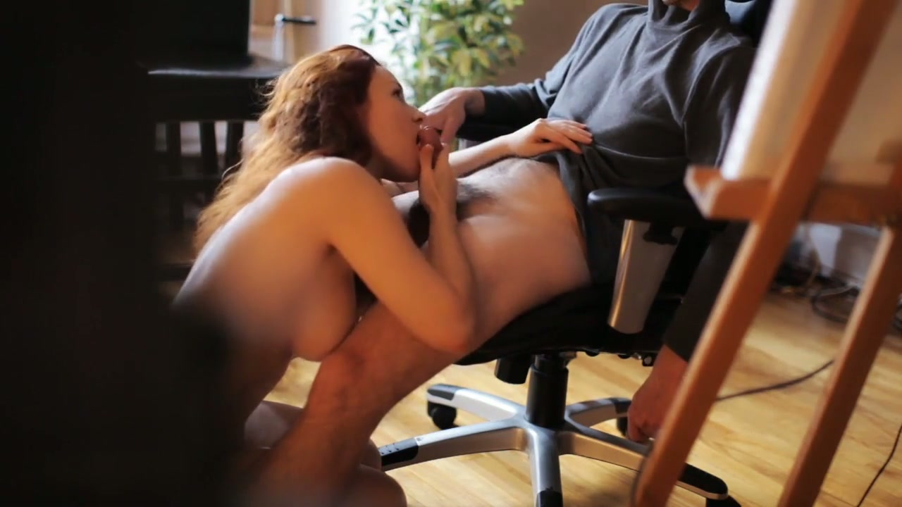 dicks getting girls by fucked