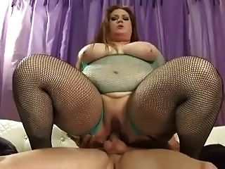 fat bbw dick for big