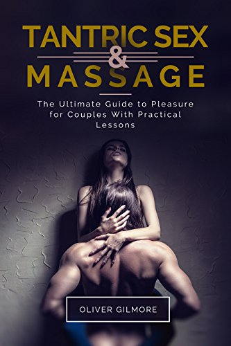 massage lessons erotic