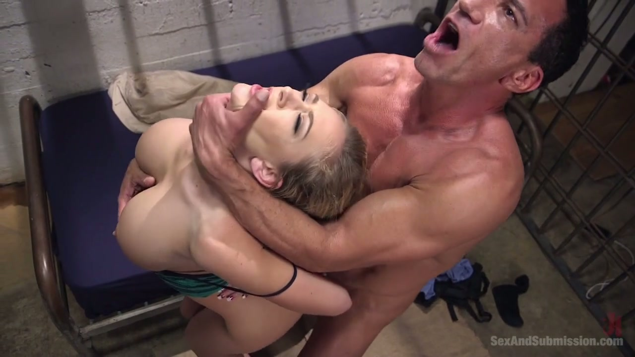 get i my wife watched fucked