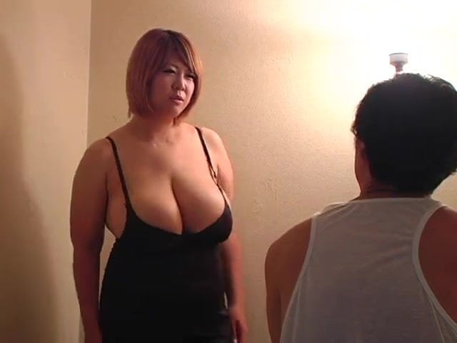 uehara boobs big hana