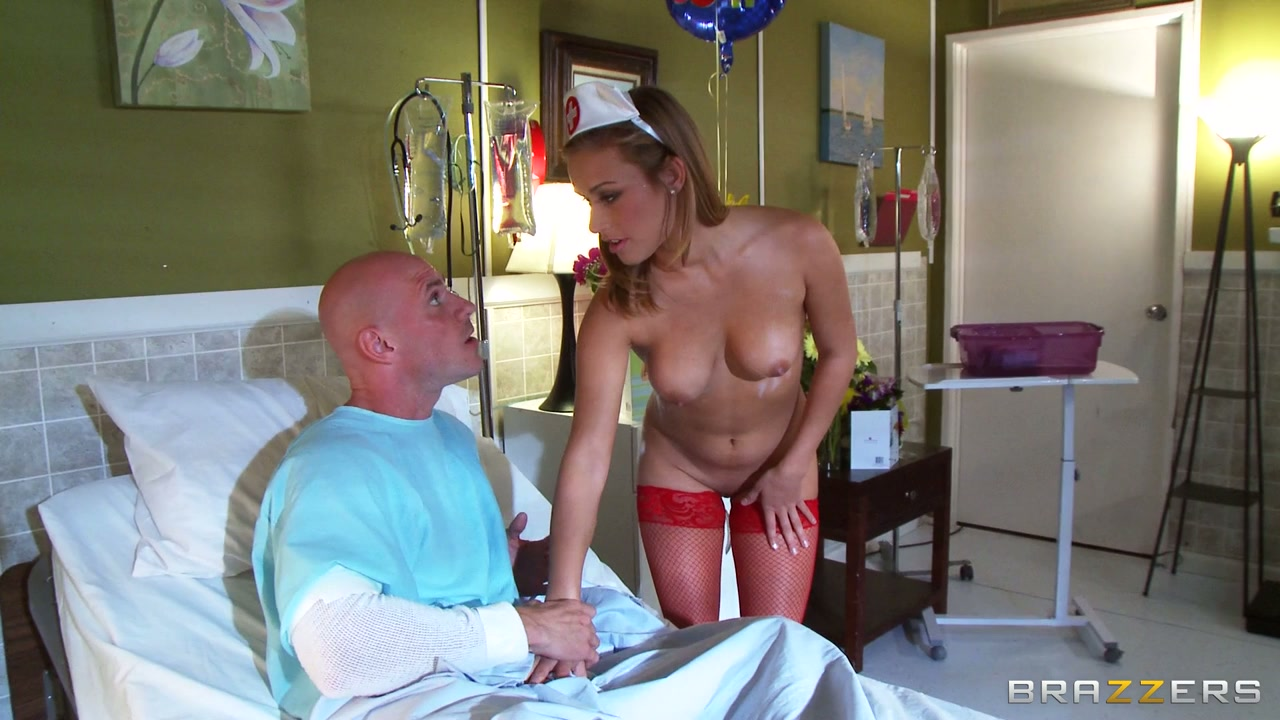 free streaming adult audio
