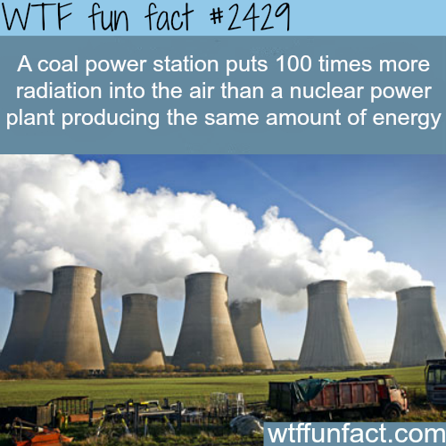 facts dating interesting about carbon