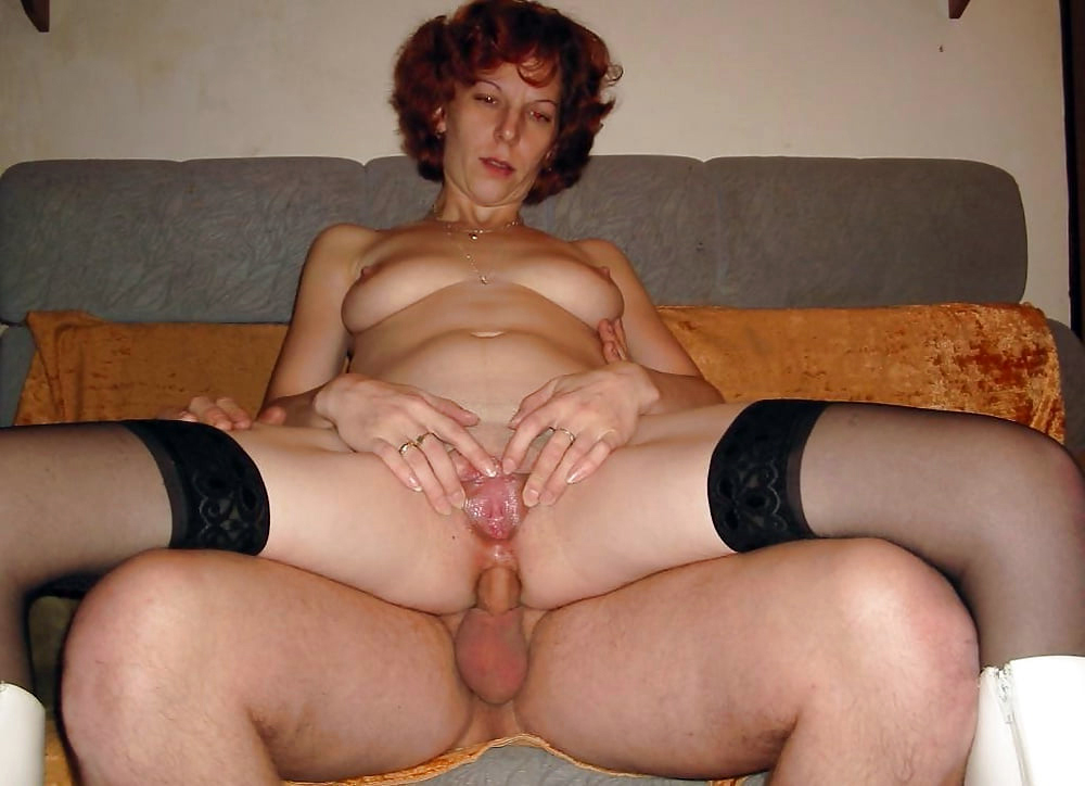 woman older sex free to woman