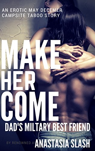 to position make your come girl best