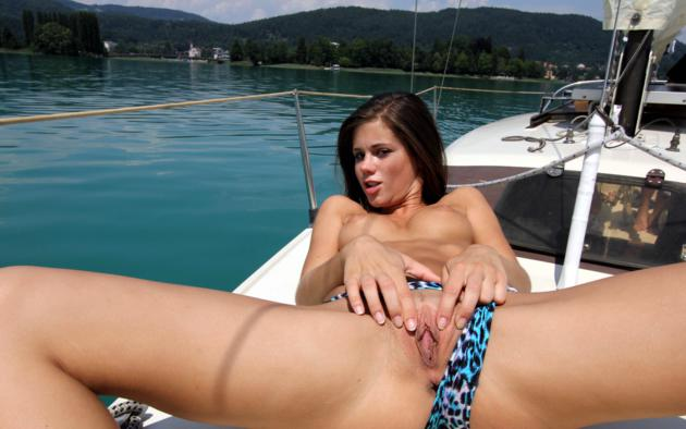 tits boats pussies shaved big on