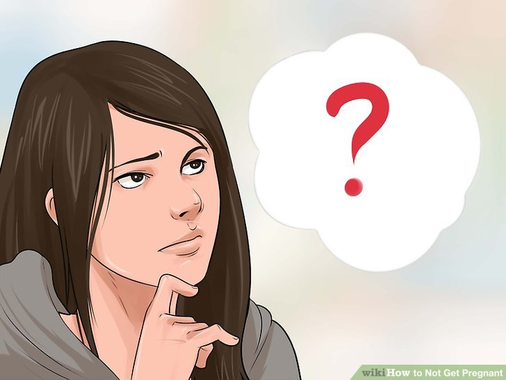 how to find sex