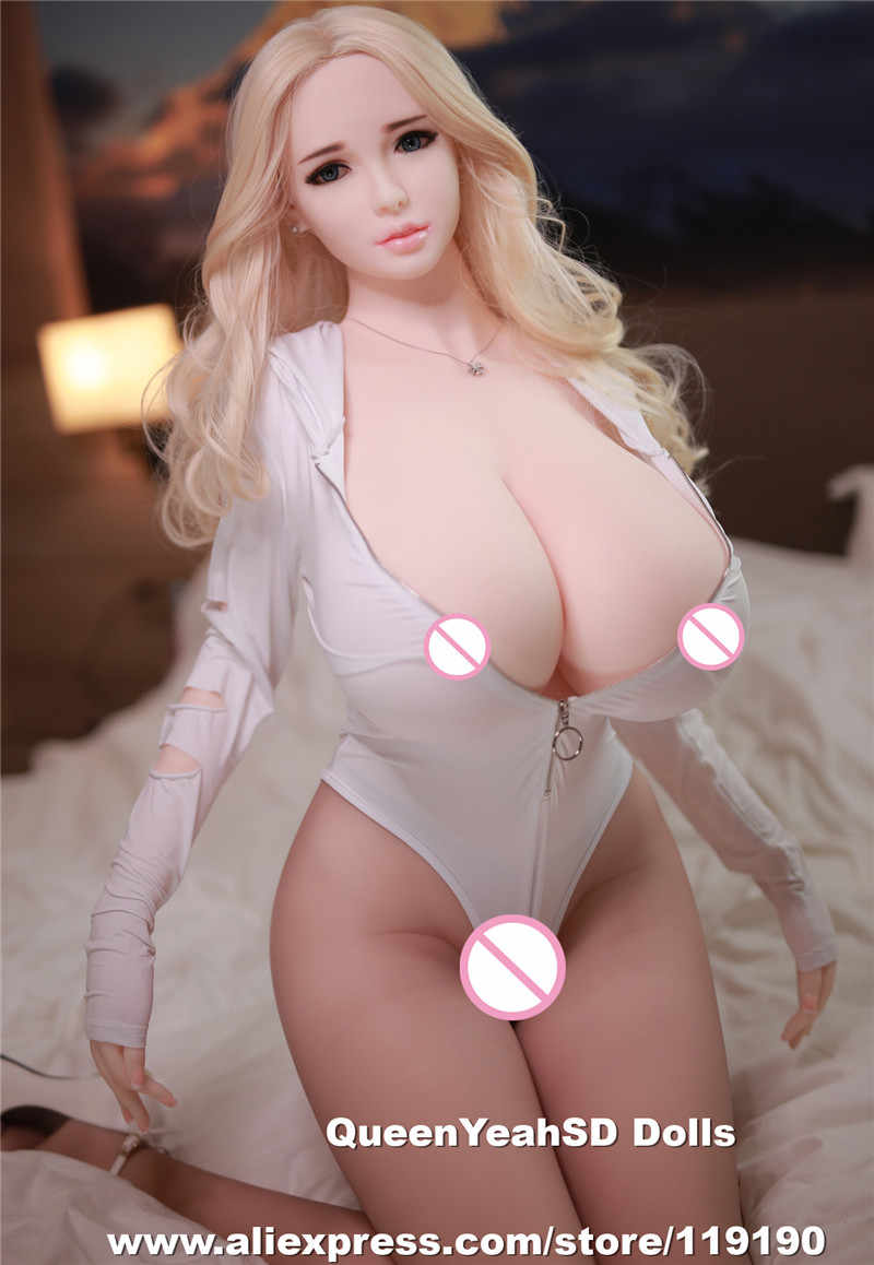 love dolls latex boobs
