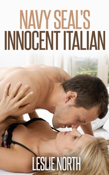 erotica men innocent