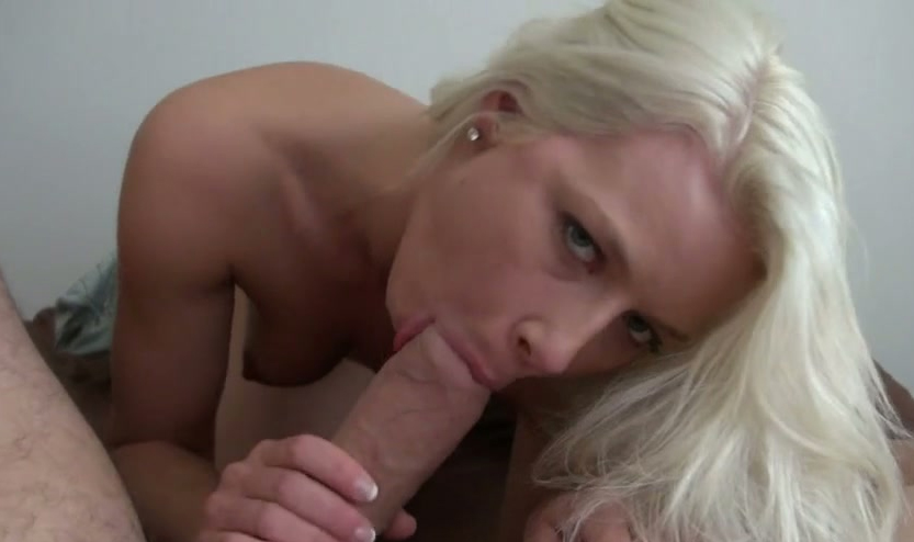 young and fucked girls