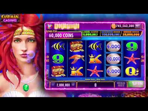 pc online game free adult casino