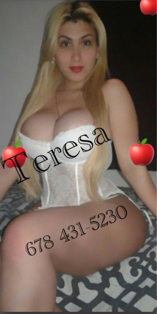 book escorts fresno red