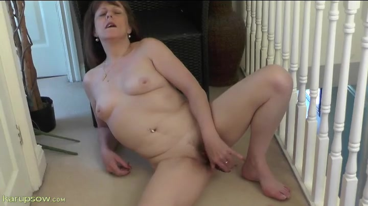 hot mom porn mexican
