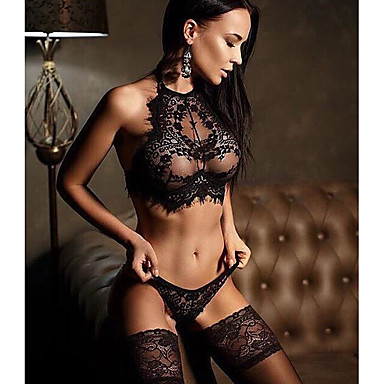online sexy lingerie womens