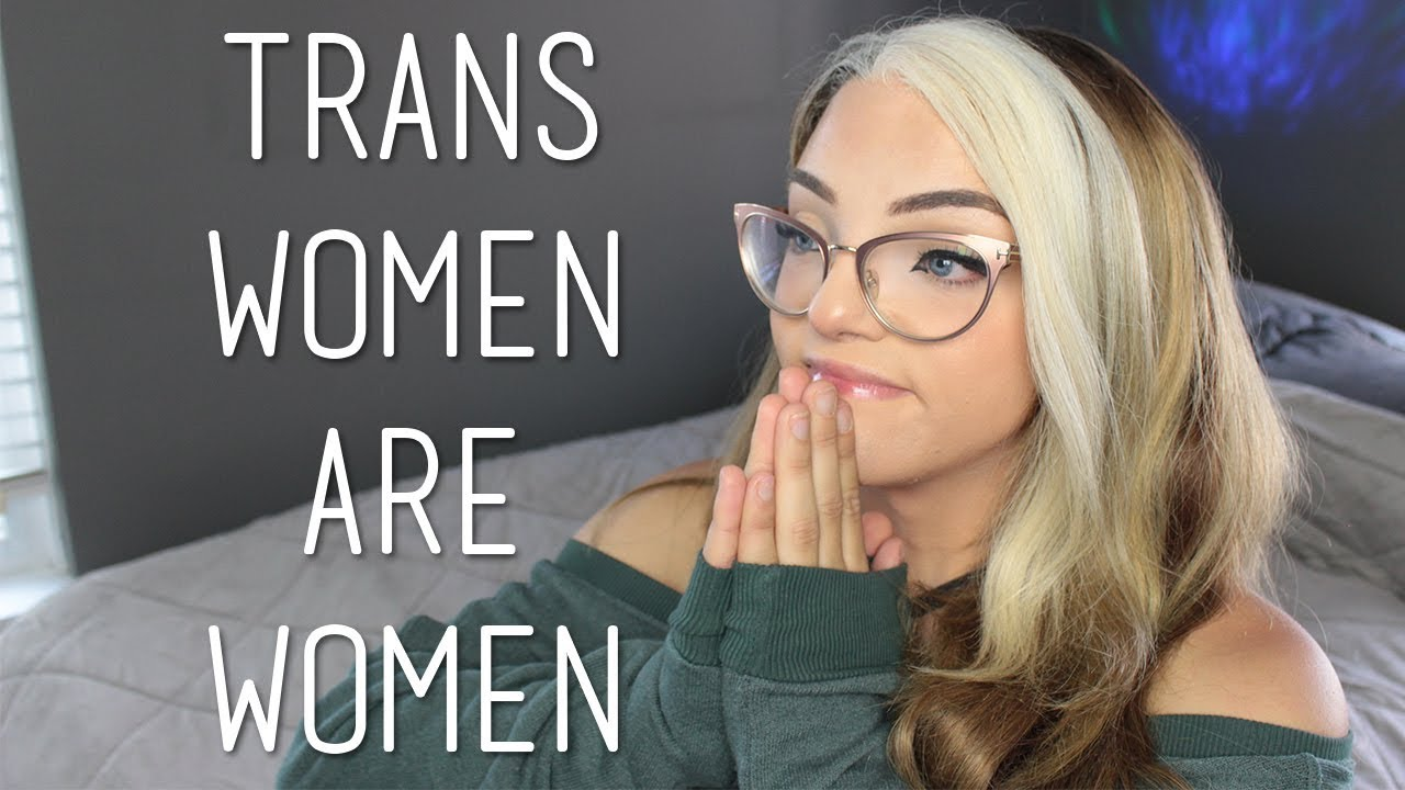 best for dating sites transwomen